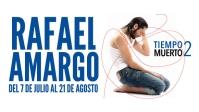 Amargo_Tiempo_Muerto2_canal_web_teato_home_581x327px