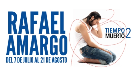 Amargo_Tiempo_Muerto2_canal_web_teato_home_581x327px.jpg