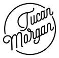 Tucan Morgan Logo def_bn.jpg