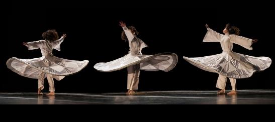 Zuk dance 01.jpg