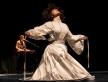 Zuk dance 06